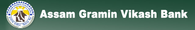 Assam Gramin Vikash Bank Recruitment 2013