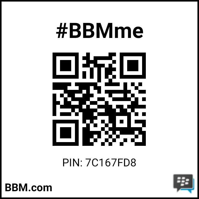Silakan invite PIN