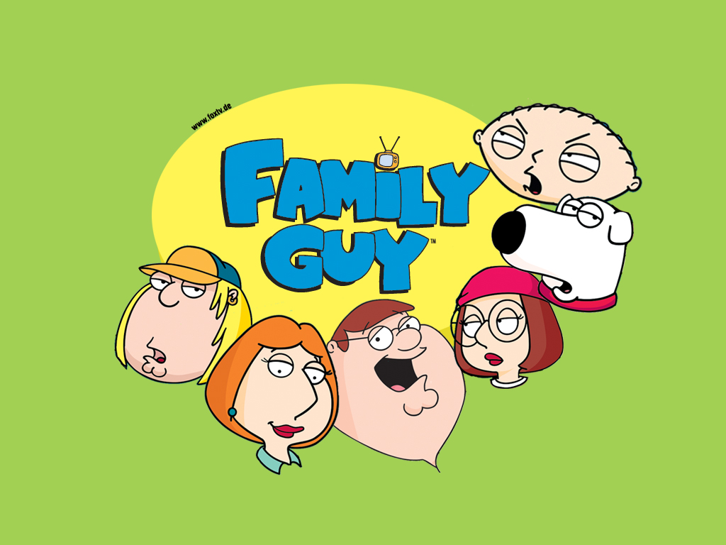 family guy stewie on steroids season