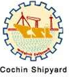CSL-Online-Application-form-for-Marine Engineer-jobs-Vacancies-In-India