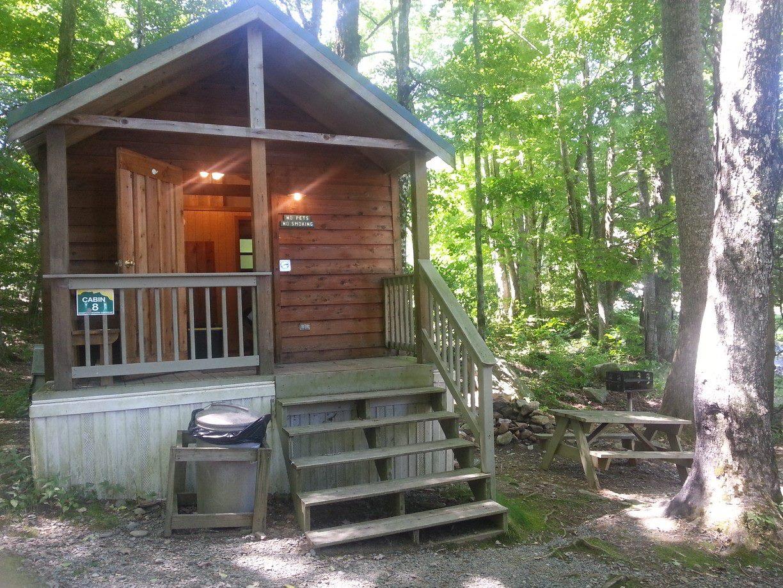 this rentals elk book peak cabins golden mountain grandfather carolina banner image meadows cabin