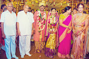 Manoj Pranitha wedding photos gallery-thumbnail-3