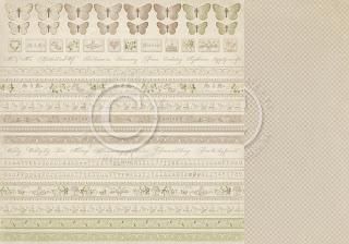 http://www.aubergedesloisirs.com/papiers-a-l-unite/1282-borders-vintage-wedding-pion-design.html