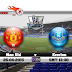 مشاهدة مباراة إيفرتون ومانشستر يونايتد بث مباشر الدوري الانجليزي Everton vs Man Utd