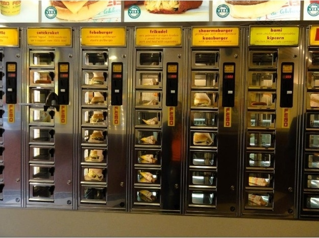 Hot Dog Machines For Sale Uk