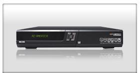 MINI TUTURIAL COMO CONFIGURAR S900 para CS