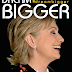 The Dream Bigger Hillary Clinton Collection