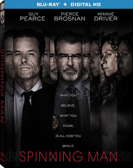 Spinning Man (Falsa evidencia) (2018) 1080p BluRay REMUX 17GB mkv Dual Audio DTS-HD 5.1 ch