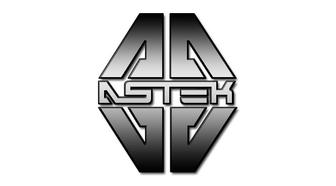 . :: DJ Astek :: .