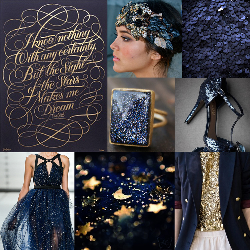 Creative Montage 12 Days Of Christmas Inspiration Day 12