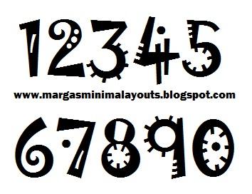 Prediksi Setan Togel SGP 26 Februari 2013