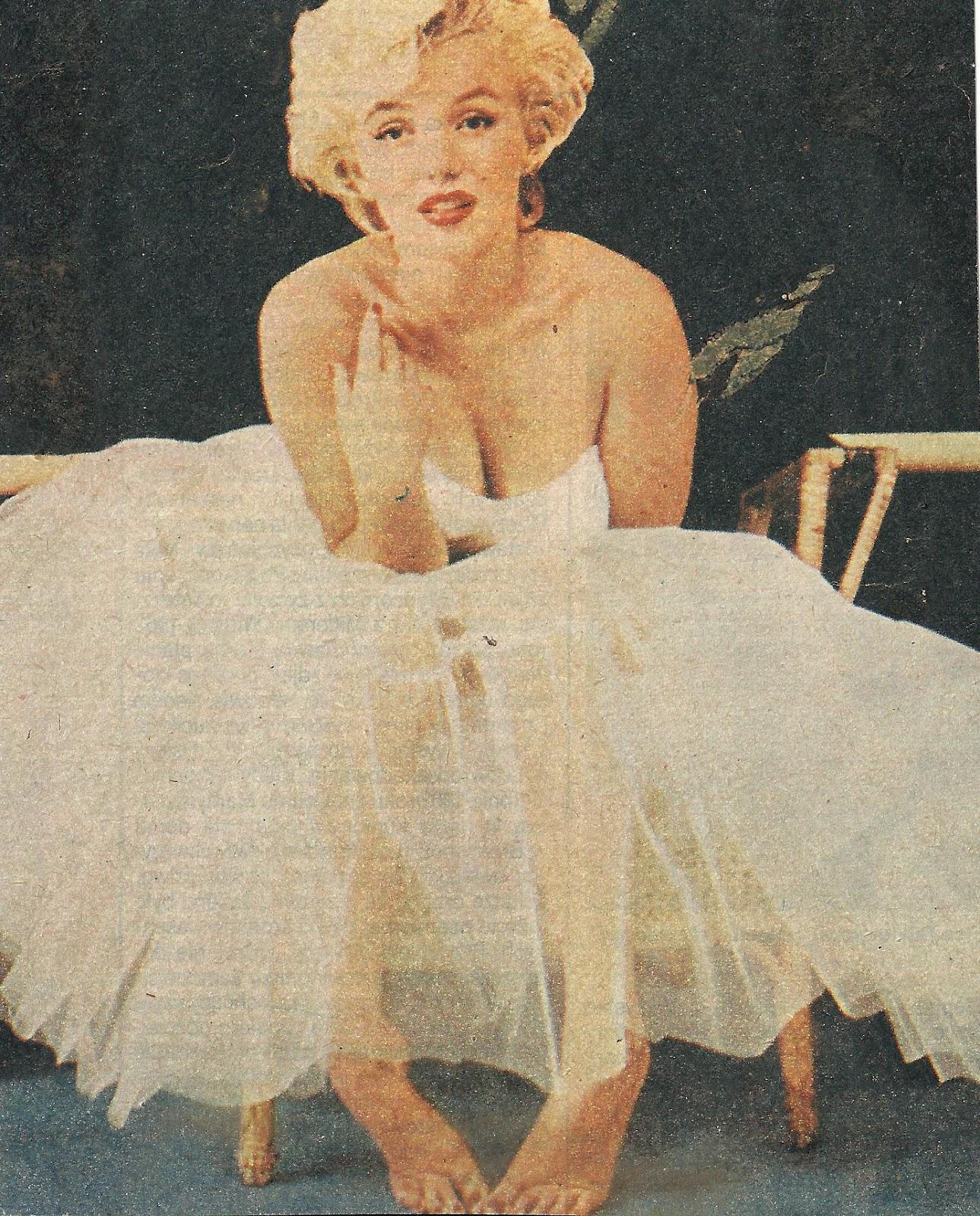 http://1.bp.blogspot.com/-3NNMQm0zj04/UB5JqIZso5I/AAAAAAAAACw/6k6rGCFIHQA/s1600/Marilyn+Monroe.jpg