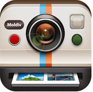 Moldiv Pro - Collage Photo Editor v1.3