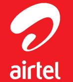Free 3G Airtel GPRS Trick With 4GB Internet, airtel gprs trick free internet 2012