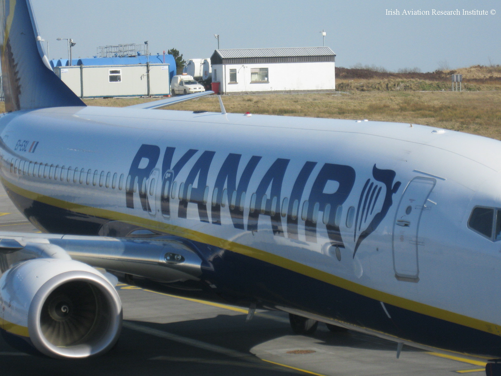 ryanair inc Are you considering adding ryanair (nasdaq:ryaay) stock to your your portfolio view ryaay's stock price, price target, analyst ratings, earnings history, financials, history, insider trades, news headlines and sec filings in real-time at marketbeat.