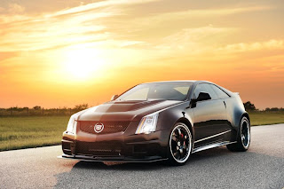 Hennessey+VR1200+Twin+Turbo+Coup%C3%A9+1.jpg
