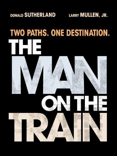 The Man on the Train 2011 ταινιες online seires xrysoi greek subs
