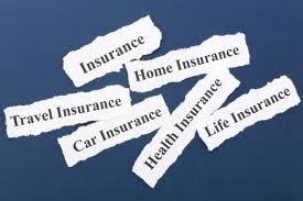 unsur asuransi