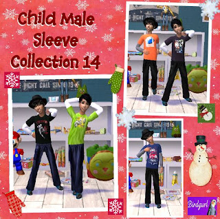 http://1.bp.blogspot.com/-3NS7M5-YYew/UQGdaPVq5-I/AAAAAAAAGF4/oXaZxthoIbI/s320/Child+Male+Sleeve+Collection+14+banner.JPG