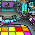 Adiós, DJ3K, ¡Hola SuperDJ!
