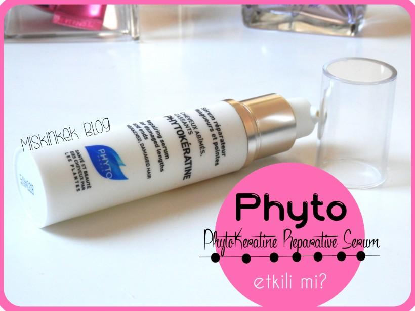 phyto-phytokeratine-reparative-sac-bakim-serumu