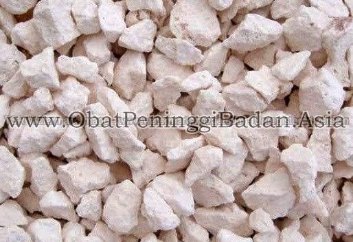 Bahan Dasar Kalsium Karbonat Batu Kapur Mengandung 90% Lebih Kalsium Karbonat Obat Peninggi Badan Tiens Kalsium NHCP Spirulina Zinc Teh Detox Tianshi Kalsium Amino Asam Amat Sehat Tanpa Efek Samping