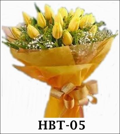hbt-08