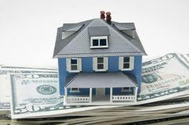 Alterra Home Loans - Homestead Business Directory