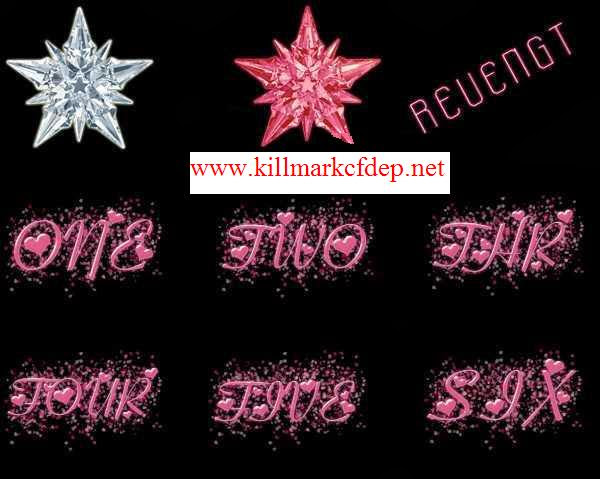 Killmark CF, Killmark cf đẹp, killmark cf 2013, killmark cf đẹp nhất, killmark cf dep, killmark cf cuc chat, tong hop killmark Love-mark_1