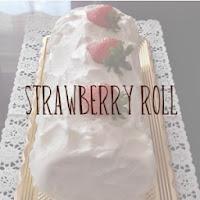 http://pane-e-marmellata.blogspot.it/2012/05/strawberry-roll.html