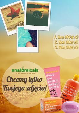https://www.facebook.com/AnatomicalsPolska/app_467939593270340