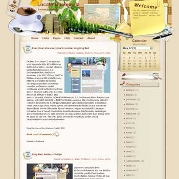 Locate Guatemala blogger template. template blog from wordpress. travel blog template. template blog from wordpress. travel blog template. template travel for blogger. travel template for blog