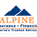Alpine Insurance & Financial Inc Services In Calgary - Auto Insurance Services In Calgary