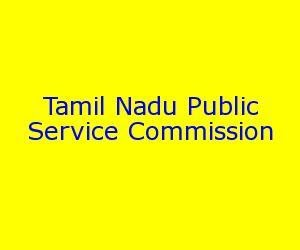 Tnpsc group 2 2009 question paper with answer key
