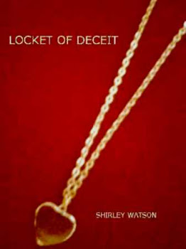 LOCKET OF DECEIT