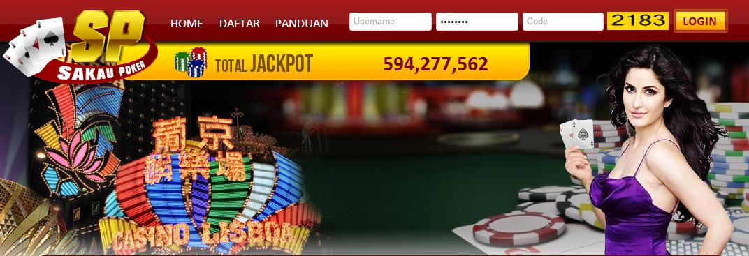 Sakaupoker com agen poker online texas poker yang terpercaya american roulette picture bets