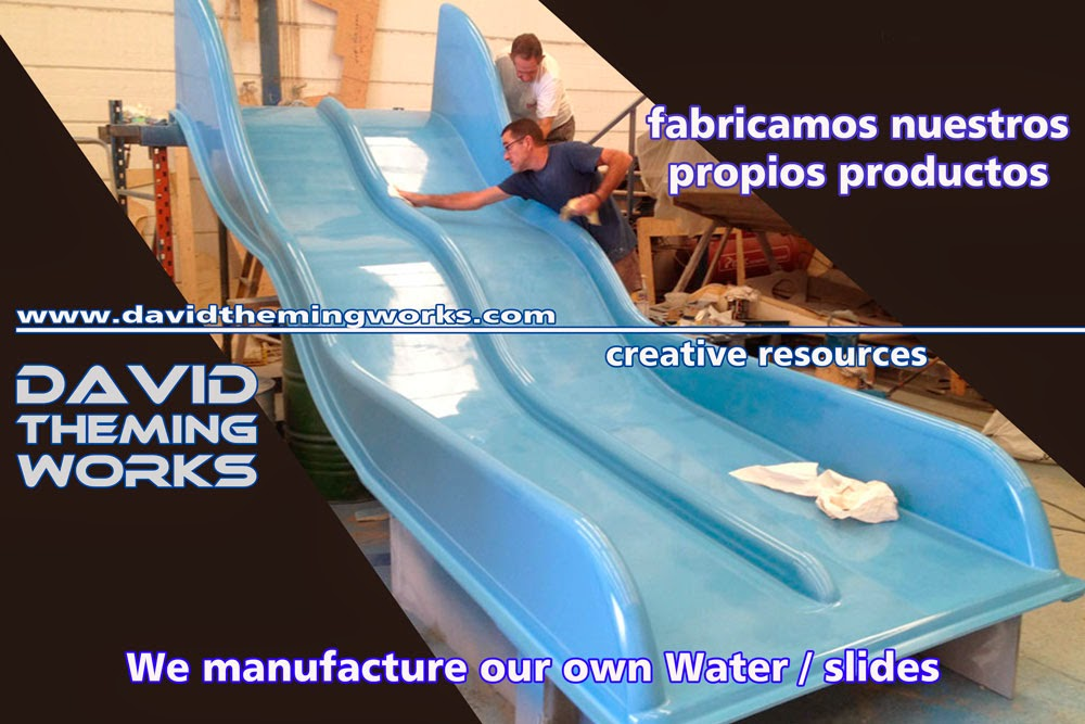 Manufacturer of water slides toboganes para piscinas - Toboganes para piscinas ...