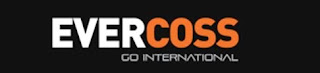 Daftar Harga Evercoss Terbaru