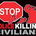 25 Tổ Chức Xã Hội Dân Sự Tại Việt Nam Lên Tiếng Về Các Vụ Bạo Hành Tra Tấn Gần Đây Của Công An