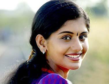 malayalam movie actress meera nandan stills8