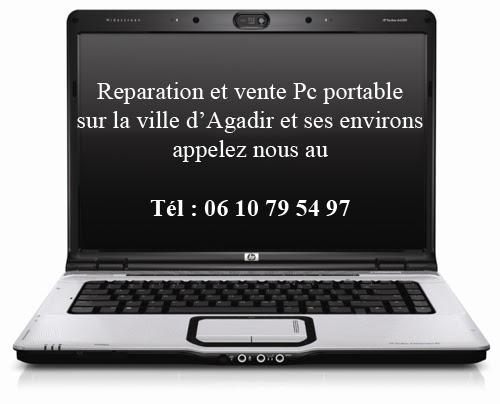 reparation pc portable reparation hp dv9000. Black Bedroom Furniture Sets. Home Design Ideas