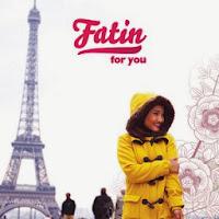 http://1.bp.blogspot.com/-3NegcCAbNvg/Un4grBmfRgI/AAAAAAAAE3Y/HRdvWJq4Mtg/s200/Fatin+-+For+You.jpg
