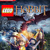 [PC FR] LEGO The Hobbit-RELOADED | Mega Firedrive 1fichier Uptobox