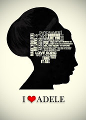 Adele who?