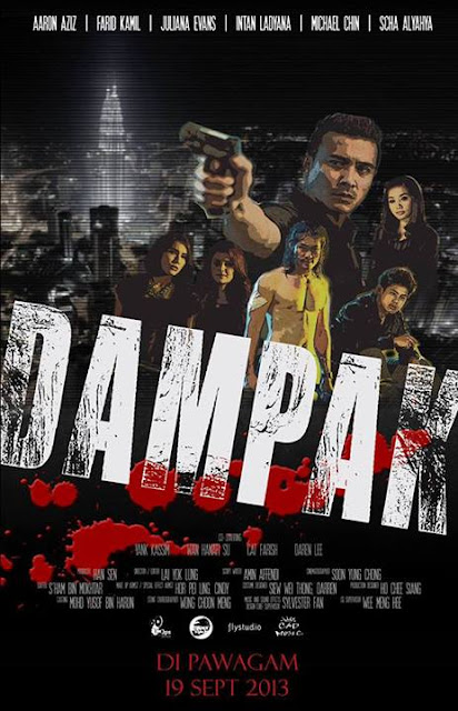 Dampak Full Movie 2013 Hack Download