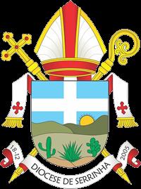 Diocese de Serrinha