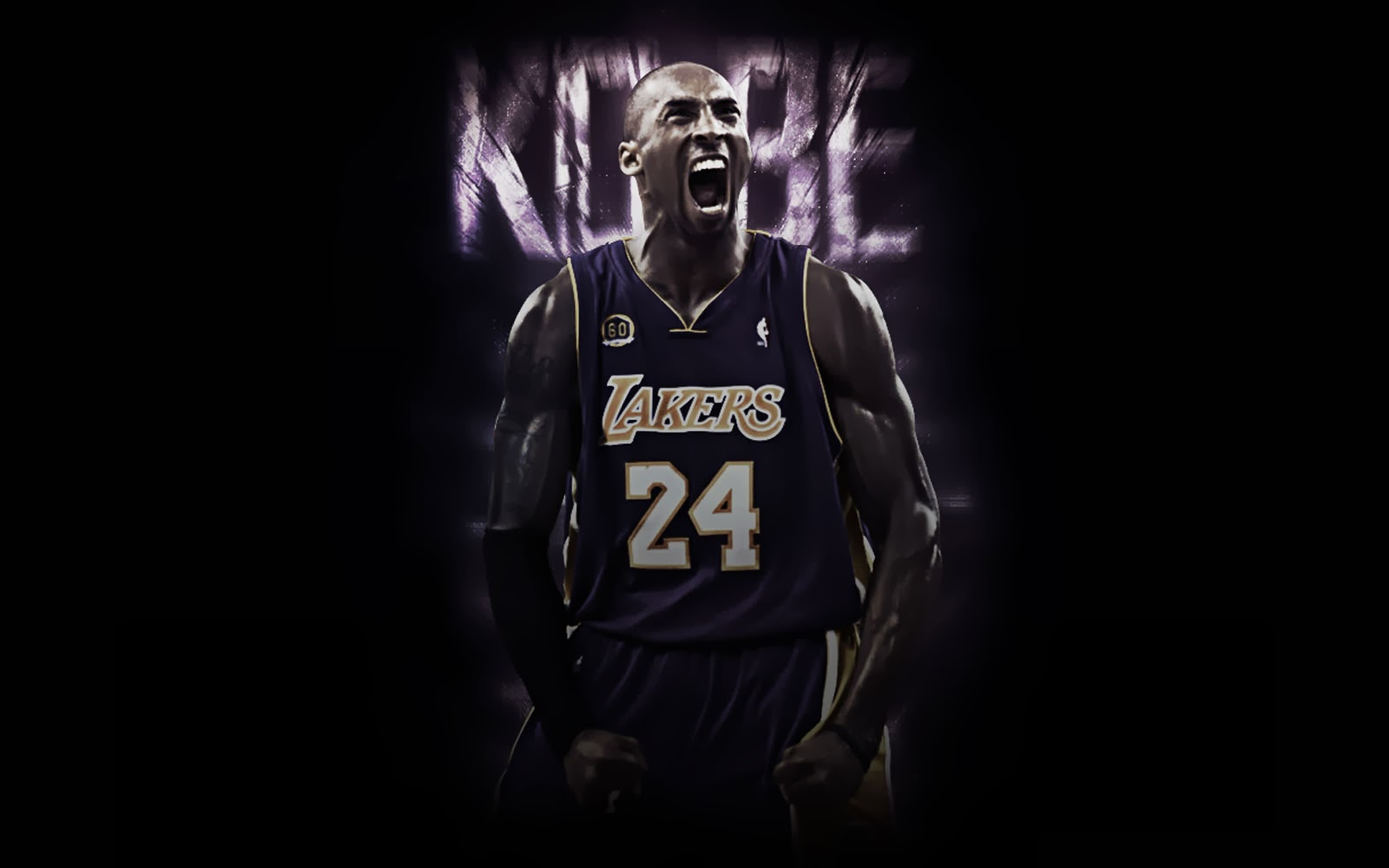 kobe bryant nice wallpapers - photo #11
