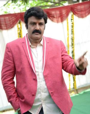 Bala Krishna 100 Movie Updates…
