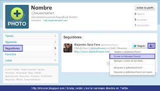 twitter-seguidores-menu-enviar-mensaje-directo