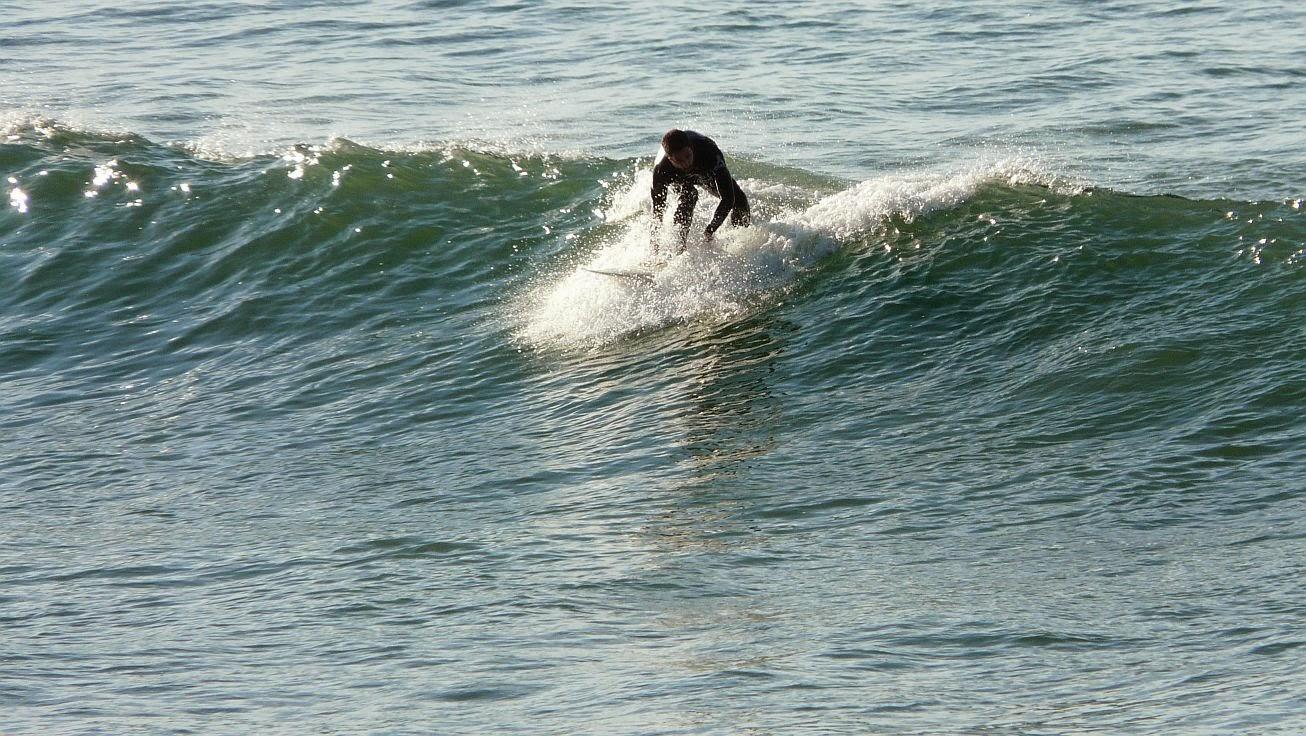 surf sopela bizkaia 05